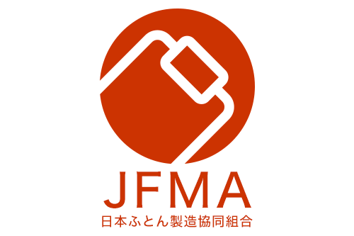 JFMAロゴ