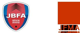 日本ブラインドサッカー協会、日本ふとん製造協同組合(JFMA)